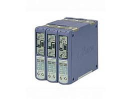 Jual 2-Channel Charge Amplifier UV-16