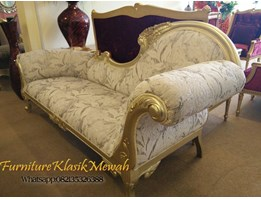 Mebel Sofa Klasik Jepara,Furniture klasik goldleaf