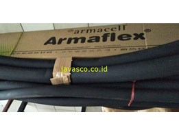 Jual Armaflex Pipe Armacell