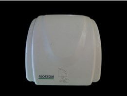 Jual Automatic Hand Dryer
