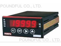 Jual Relay Poundful