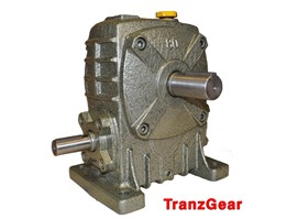 Jual SPEED REDUCER GEAR BOX WPA, WPO, WPS, WPX dll