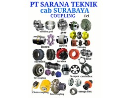 General Product Coupling All Item brand