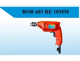 Jual BOR 603 RE 10MM
