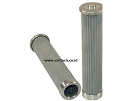 replacement filter hydraulic