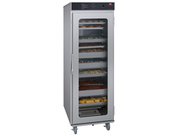Jual Hatco Tall Humidified Holding Cabinet FSHC-17W