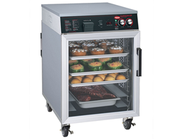 Jual Humidified Portable Holding Cabinet Hatco FSHC-7