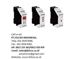 Jual DOLD|Relay modules,Interlocks- Enclosures-0818790679
