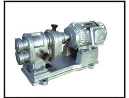 Jual Diaphragm pump