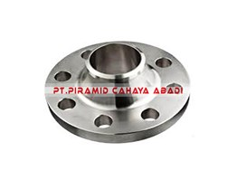 Jual Flange Stainless Welding Neck