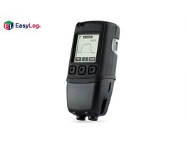 Jual High Accuracy Dual Channel Thermistor Data Logger