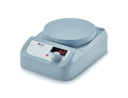 JUAL Magnetic Stirrer MS-PA DLAB