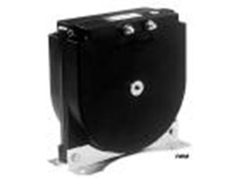 Jual P80ST Wound primary current transformers RS ISOLSEC