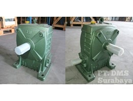 Jual Gear Box WPA 50