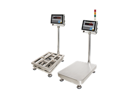 Jual Bench Scale / Platfrom Scale