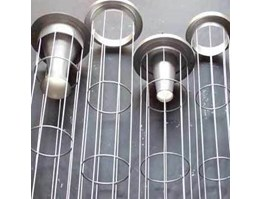 Jual CAGE FILTER