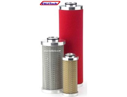 Dust Collector filter SERVICE REPAIR