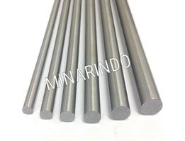 Jual Assental / Round Bar