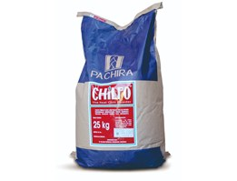 CHILI POWDER ( CHILPO )