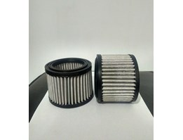 Air filter Piston MEIJI