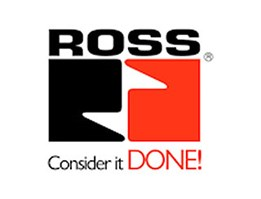 ROSS - REPAIR KIT, SERVICE KIT, VBA KIT