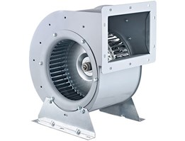 Centrigugal fan, jual Centrigugal fan