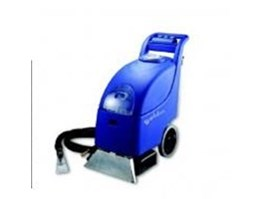 Jual GOLDIE Three In One Carpet Extractor (Capacity Tank 25 L)