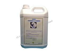 Jual SOAPY SURFACE CLEANER