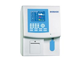 Jual BK6100 Auto 3 Part Hematology Analyzer Biobase