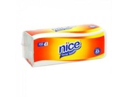 Jual TISSUE NICE 250Sheet