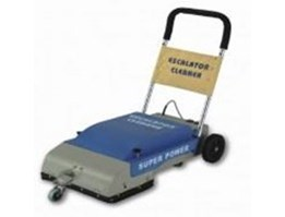 Jual INNOTECHS Escalator Cleaner Machine