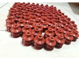Suction Cup Silicone