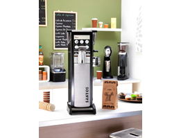 Jual Coffee Shop Grinder 63 Santos