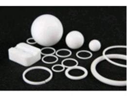 Jual PTFE Products