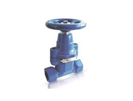 eko2400 THREADED RESILIENT SEAL GATE VALVES