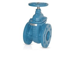 eko2200 & eko2300 PN16 METAL SEAT & BS5150 GATE VALVES