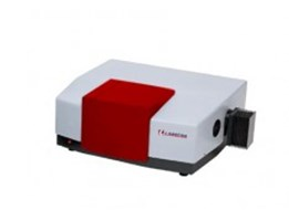 Jual FTIR Spectrophotometer LFTIR-200 series Labocon