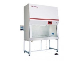 Labocon Biological Safety Cabinet Class II Type A2 Series