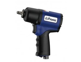 Jual Prona-RP-3124 Impact Wrenches