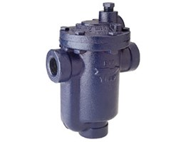 Jual Inverted Bucket Steam Trap