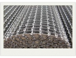 Jual WIRE MESH