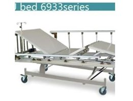 Jual ICU Bed 6933 Series