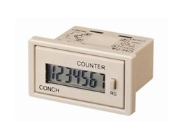 Jual Timer, Counter, Solid State Relay