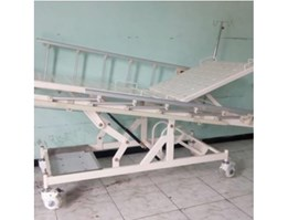 Jual Bed Periksa Endoscopy