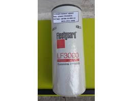 Filter Fleetguard LF3000 Cummins 3318853 - GENUINE