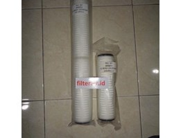 Jual Jual Katrid Filter Poly Ray