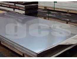 PLATE STAINLESS STEEL 304 316 310S