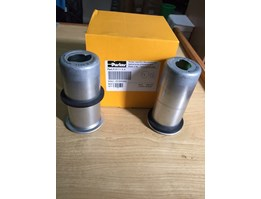 Parker Hydraulic Filter R.6111