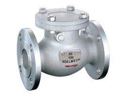 Jual PIPA,FITTING, FLANGE, VALVE, Etc