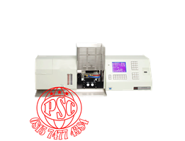 Jual Accusys 211 Atomic Absorption Spectrophotometer
